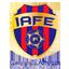 Club Deportivo Guerreros Aztecas
