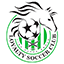 Loyalty Soccer Club