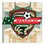 Mayas FC Hunucmá