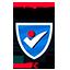 Atlético IDEL F.C.