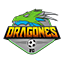Dragones FC