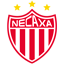 Necaxa Sub 17