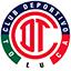 Toluca F.C.