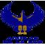 Águilas de la UAS