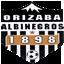 Albinegros