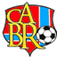 Atlético Boca del Río