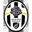 Atlético Cocula