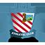 Atlético Cuernavaca