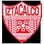 Atlético Iztacalco