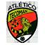 Atlético Tecomán