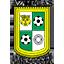 Aztecas A.M.F. Soccer