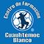Centro de Formación Cuauhtémoc Blanco