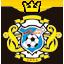 Club Atlético San Juan de Aragón