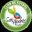 Club de Fútbol San Andrés