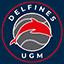 Delfines U.G.M.