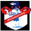 Deportivo Anlesjeroka