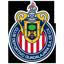 Escuela de Fútbol Chivas