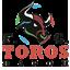 F. C. Toros