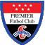 Futbol Premier