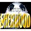 Grupo Sherwood
