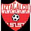 Iztacalco