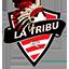 La Tribu de Cd. Juárez
