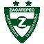 Zacatepec 1948