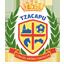 Monarcas Zacapu