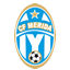 Merida FC
