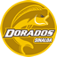 Dorados de Sinaloa