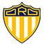 Mulos del Club Deportivo Oro