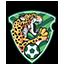 Jaguares de Chiapas