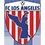 F.C. Los Ángeles