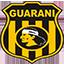 Club Guarani