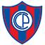 Club Cerro Porteno
