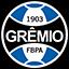 Gremio FPA