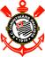 SC Corinthians (SP)