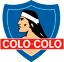 CSD Colo Colo