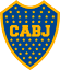 CA Boca Juniors