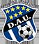 Deportivo Arabe Unido