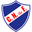 CN de Football