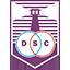 Defensor Sporting FC