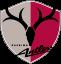 Kashima Antlers FC
