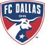 Dallas FC