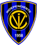 Club Deportivo del Valle