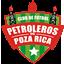 Poza Rica
