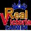 Real Victoria