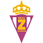 Real Zamora