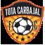 Tota Carbajal, F.C.