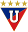 LDU Quito